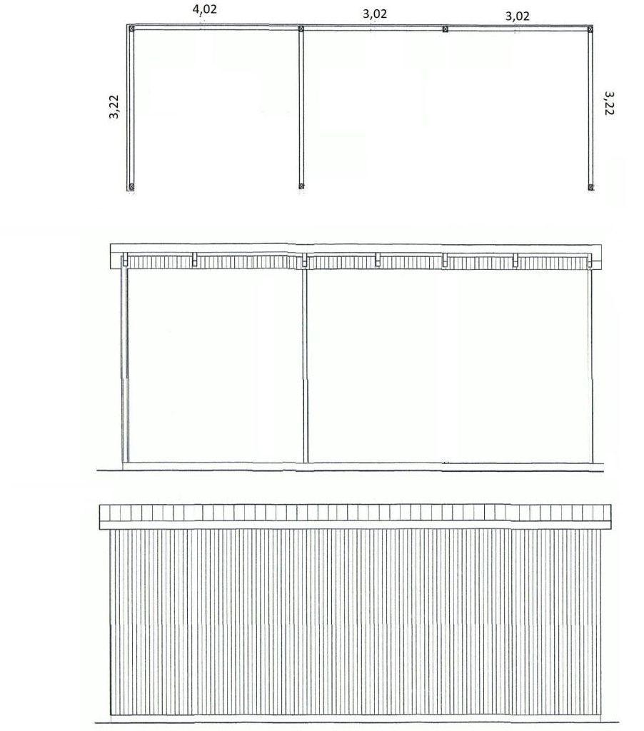 messenimpressionen nielsen pferdeboxen weideh tten. Black Bedroom Furniture Sets. Home Design Ideas